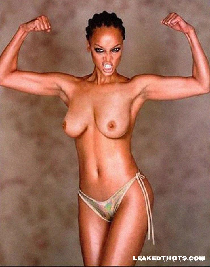 adreana from the hills nude