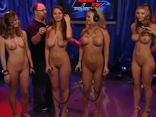 tracy lords free porn movies