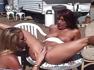 boob jobs gone wrong pictures