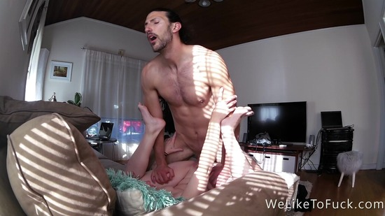 squirting pussy and free